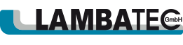 LAMBATEC GmbH
